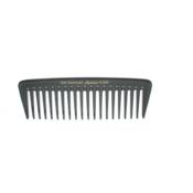 Hercules Sagemann Comb, No. 1050 - 1250