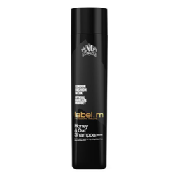 Label.M Honey & Oat Shampoo