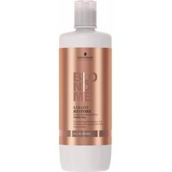 Schwarzkopf Biondo Me All Bionde Shampoo