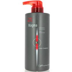 Wella Magma Color Complete