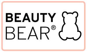 Vitaminas de osos de belleza