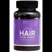 Beauty Bear Haar Vitamine 150gr