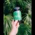 Beauty Bear Vitaminas para uñas 150gr