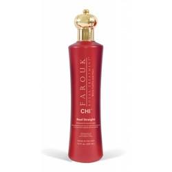 CHI Royal Real Straight Shampoo