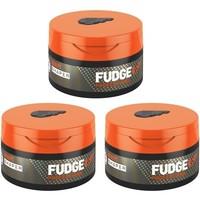 Fudge Hair Shaper 3 Stück