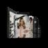 KIS Royal KIS Sofhades Intro-Paket