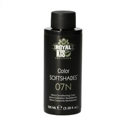 KIS Royal Color SoftShades