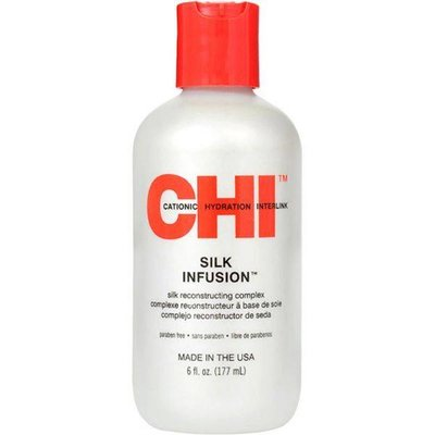CHI Silk Infusion 177 ml - Copy