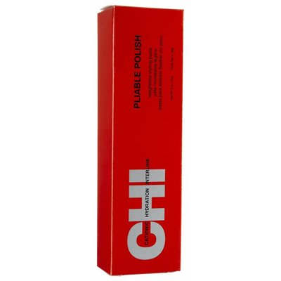 CHI Pliable Polish - Copy