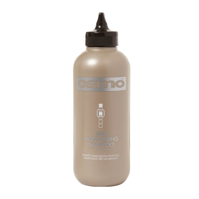 Osmo Deep Moisturising Conditioner - Copy
