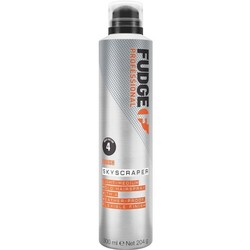 Fudge Skyscraper Light-Medium Hold Hairspray 300ml