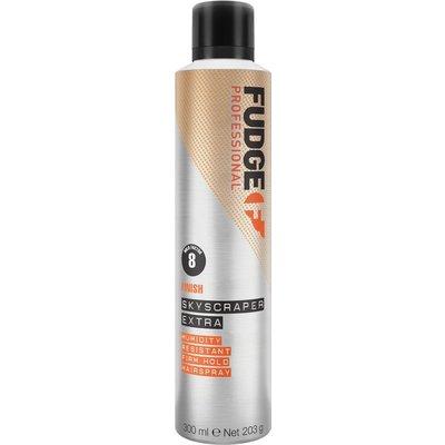 Fudge Skyscraper Extra Firm Hold Hairspray 300ml