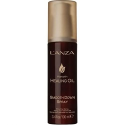 Lanza Keratin Healing Oil Smooth Down Spray 100ml