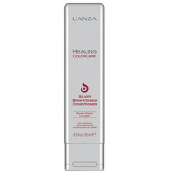 Lanza Healing Color Care Silver Brightening Conditioner 250ml