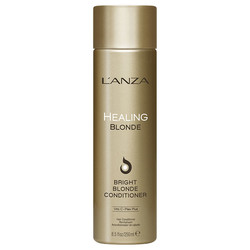 Lanza Balsamo Healing Blonde Bright Blonde 250ml
