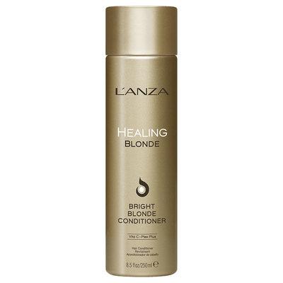 Lanza Healing Blonde Bright Blonde Conditioner 250ml