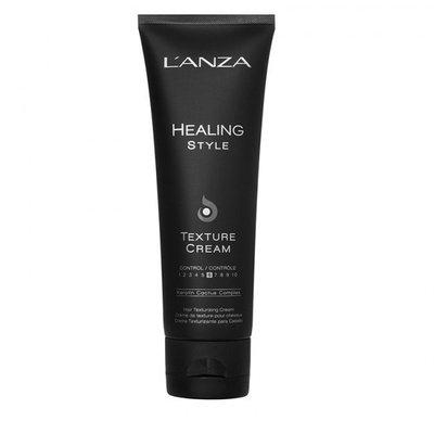 Lanza Healing Style Texture Cream 125gr
