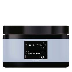 Schwarzkopf ChromaID Farbmaske 250ml