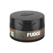 Fudge Fat Hed 75ml