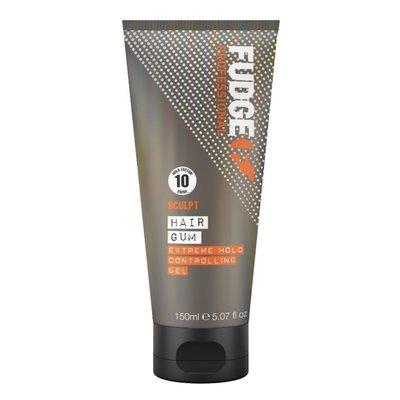 Fudge Hair Gum 150 ml