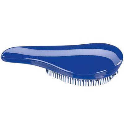 Sibel Cepillo desenredante