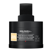 Goldwell Dual Senses Color Revive Root Retoque Polvo Rubio Claro 3.7g