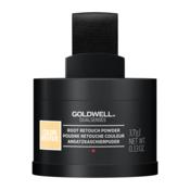 Goldwell Dual Senses Color Revive Root Retouch Powder Blond clair 3,7g