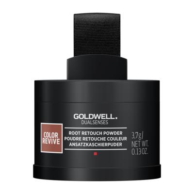 Goldwell Dualsenses Color Revive Root Retouch Powder 3.7g
