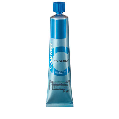 Goldwell Colorance Pastell Tube