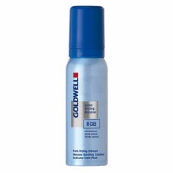 Goldwell Farbstyling-Mousse 75ml