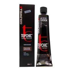 Goldwell Tube éluménique Topchic 60 ml