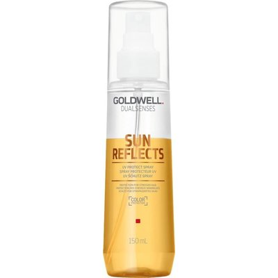 Goldwell Dual Senses Sun Reflects UV Protect Spray 150ml