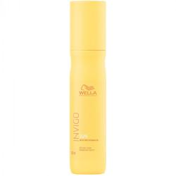 Wella Spray protector del color del cabello Invigo Sun 150ml
