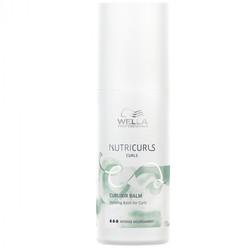Wella Nutricurls Curls Baume Curlixir 150 ml