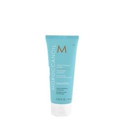 Moroccanoil Masque Lissant 75 ml