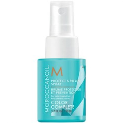 Moroccanoil Protect and Prevent Spray 50ml