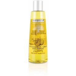 Imperity Impevita Anti-Dandruff, Grasso Shampoo 250ml