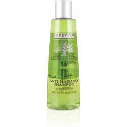 Imperity Impevita Anti-Haarausfall Shampoo 250ml