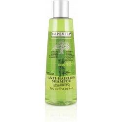 Imperity Impevita Shampooing Anti-Hairloss 250ml
