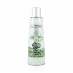 Imperity Impevita Density Conditioner 250ml