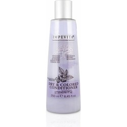 Imperity Impevita Trockener & Farbiger Conditioner 250ml