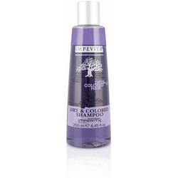 Imperity Impevita Shampoo Secco e Colorato 250ml