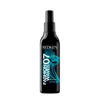 Redken Moda Waves 07 Sea Salt Spray
