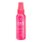 Lee Stafford Spray per capelli con trattamento di scia 10 in 1 100 ml