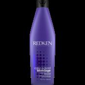Redken Color Extend Blond Shampoo 300ml