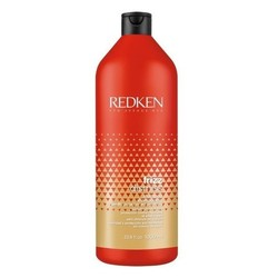 Redken Frizz Dismiss Shampoo 1000ml