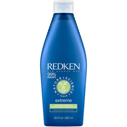 Redken Balsamo Nature + Science Extreme 250ml