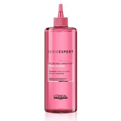 L'Oreal Series Expert Pro Longer Concentrate