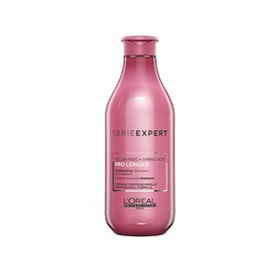 L'Oreal Serie Expert Pro Longer Shampoo
