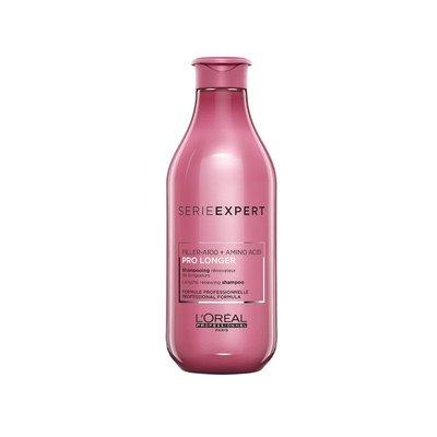 L'Oreal Shampoo più lungo Series Expert Pro